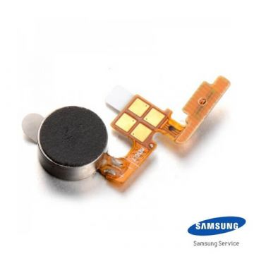 Samsung Galaxy Note 3 Original vibrator and On/Off module