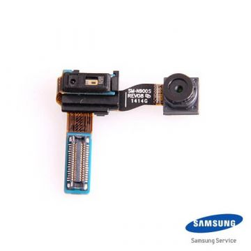 Originele face cam Samsung Galaxy Note 2