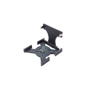 iHold iPhone 5 5S 5C LCD Holder Tool