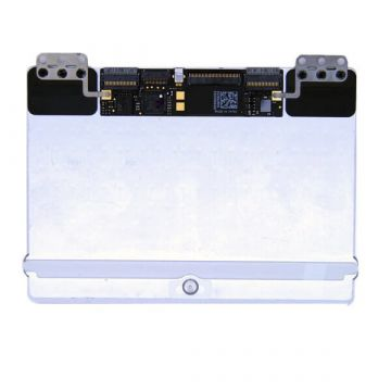 "Trackpad-touchpad voor MacBook Air 13"" A1369"