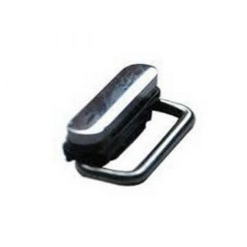 Bouton power lock On/Off pour iPhone 3G et 3Gs