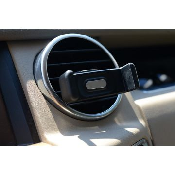 WindFrame + 360° Universal Car Air Vent Holder