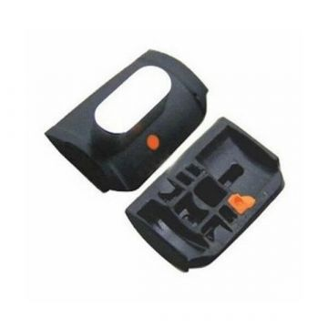 Mute button for iPhone 3G 3Gs black