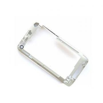 Plastic frame voor iPod Touch 4