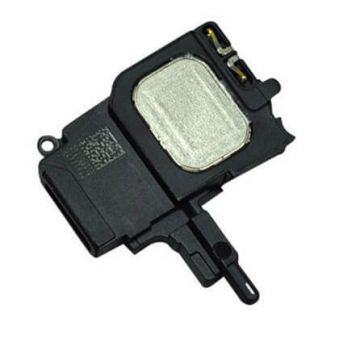 Internal speaker buzzer iPhone 5S/SE