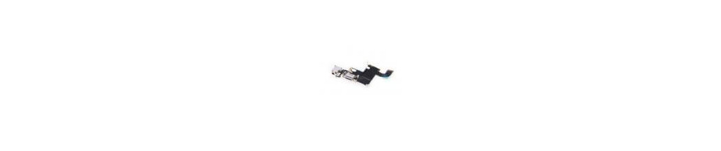 Spare parts Huawei Ascend G330