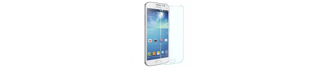 Films de protections Galaxy S3 Mini