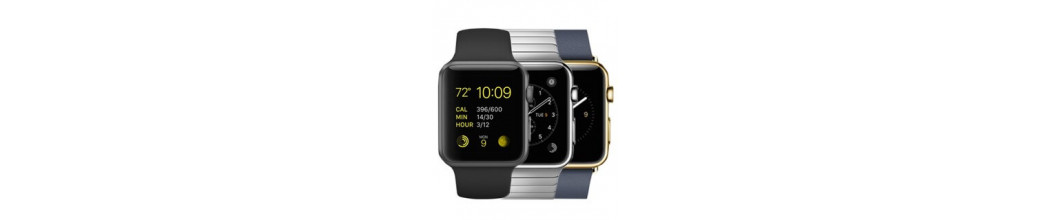Apple horloge 42mm