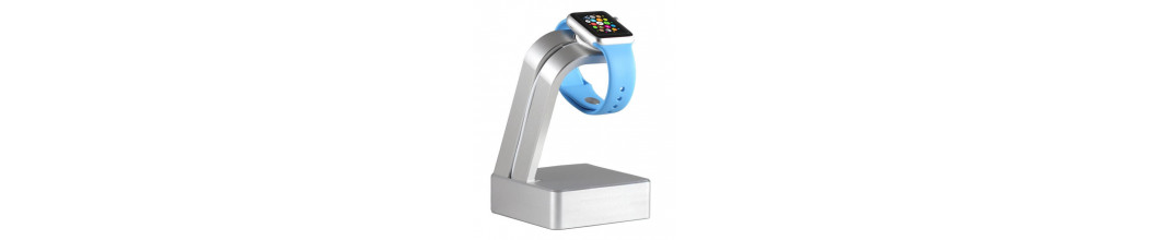 Chargeurs - Câbles -  Supports et docks Apple Watch 42mm