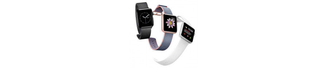 Apple Watch (Serie 2) 42mm